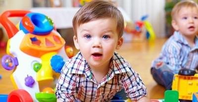 Kinderbetreuungskostenzuschlag