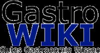GastroWIKI